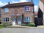 Thumbnail to rent in Stump Cross, Boroughbridge, York