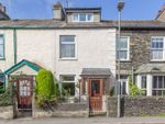 Thumbnail for sale in Wheelwrights Yard, Bridge End, Staveley, Kendal