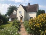 Thumbnail to rent in Station Road, Felsted, Dunmow, Essex