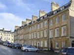 Thumbnail to rent in Courtyard Apartment, 2 Bennett Street, Bath