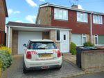 Thumbnail to rent in Glover Road, Willesborough, Ashford