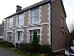 Thumbnail to rent in Llangwnnadl, Pen Llyn, Llyn Peninsula, North West Wales