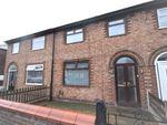 Thumbnail to rent in Thelwall Lane, Warrington