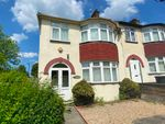 Thumbnail to rent in Duppas Hill Road, Croydon