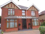 Thumbnail to rent in Collingwood Road, Shanklin