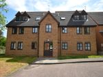 Thumbnail to rent in Gander Close, Weldon, Corby