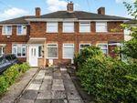 Thumbnail to rent in Oakcroft Road, Birmingham