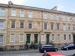 Thumbnail to rent in Baliol Street, Glasgow