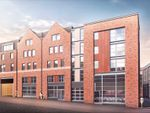 Thumbnail to rent in Tenby House, St George's Urban Village, Carver Street, Jewellery Quarter