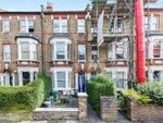 Thumbnail to rent in 122 Mercers Road, London
