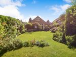 Thumbnail for sale in The Crescent, Bricket Wood, St. Albans, Hertfordshire