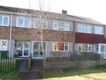 Thumbnail for sale in Stanshawe Crescent, Yate, Bristol