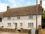 Thumbnail for sale in Chideock, Bridport, Dorset