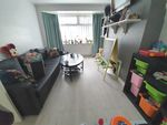 Thumbnail to rent in Methuen Close, Edgware