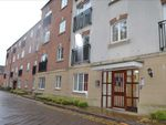 Thumbnail to rent in Harrington Croft, West Bromwich