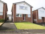 Thumbnail to rent in Surtees Close, Maltby, Rotherham, South Yorkshire