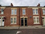 Thumbnail to rent in Ancrum Street, Spital Tongues, Newcastle Upon Tyne