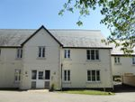 Thumbnail to rent in Doublegates, Trewoon, St. Austell