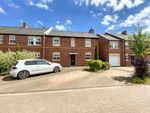 Thumbnail for sale in Gate Reach, Exeter