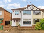 Thumbnail to rent in Beresford Road, St Albans, Hertfordshire