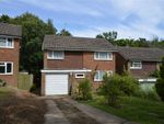 Thumbnail for sale in Fermor Way, Crowborough