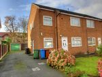 Thumbnail to rent in Hayburn Road, Offerton, Stockport