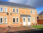 Thumbnail to rent in Clos Ael-Y-Bryn, Penygroes, Llanelli