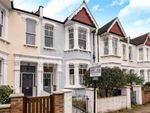 Thumbnail for sale in Creighton Road, Queens Park, London