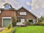Thumbnail for sale in Woodcrest, Wilpshire, Blackburn