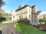 Thumbnail to rent in Sion Road, Bath