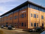 Thumbnail to rent in Ground Floor Offices, Middle Bank House, Middle Bank, Doncaster
