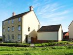 Thumbnail for sale in Harrolds Close, Dursley, Gloucestershire