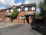 Thumbnail to rent in Holly Close, Grantham