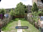 Thumbnail to rent in Wickford Street, London
