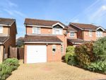 Thumbnail for sale in Gibson Close, Abingdon