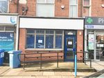 Thumbnail to rent in St Stevens Road, Leicester