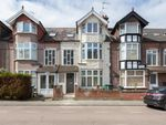 Thumbnail to rent in Westland Road, Watford