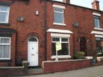 Thumbnail to rent in Travers Street, Horwich, Bolton