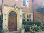 Thumbnail to rent in Charters Road, Sunningdale, Ascot