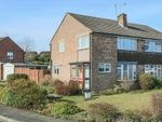 Thumbnail for sale in Spadesbourne Road, Lickey End, Bromsgrove