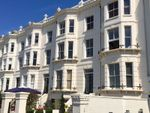 Thumbnail for sale in Clifton Terrace, Southend-On-Sea