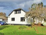 Thumbnail for sale in Roseisle, Roy Bridge Road, Spean Bridge