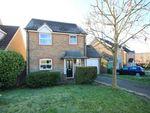 Thumbnail to rent in Middleton Court, Newbury