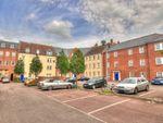 Thumbnail to rent in Warwick Road, Banbury