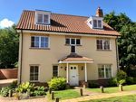 Thumbnail for sale in Grange Park Drive, Woodbridge, Suffolk