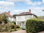Thumbnail for sale in Kings Hall Road, Beckenham, Kent