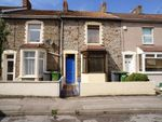Thumbnail for sale in Stanley Park Road, Staple Hill, Bristol