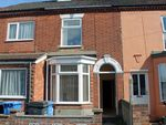 Thumbnail to rent in Knowsley Road, Norwich