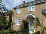 Thumbnail to rent in Annan Dale, Castle Cary