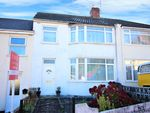 Thumbnail for sale in Sherwell Rise South, Torquay